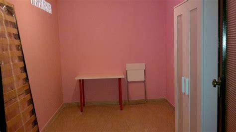 porta portese affitto stanze piazzale dunant zona trastevere monteverde nuovo nel