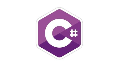 learn to code how to use the c programming language on mac macworld uk