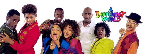 the best classic sitcoms on hulu geek com