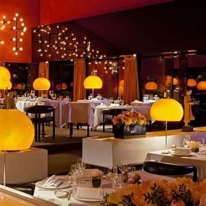 Restaurant Alex München : tantris sternerestaurant schwabing m nchen creme guides ~ Markanthonyermac.com Haus und Dekorationen
