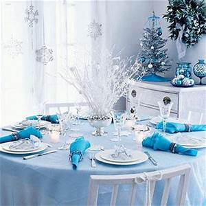 DIY Colorful Christmas Table Décor Ideas My Wonderful Walls