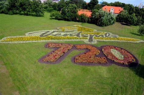 Ventspilnieki Tallinas tūrisma gadatirgū reklamēsies kopā ar Kuresāres un Talsu pilsētu ...