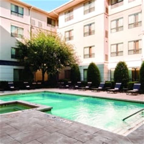 hyatt house dallas uptown 29 photos hotels oak lawn dallas tx united states reviews