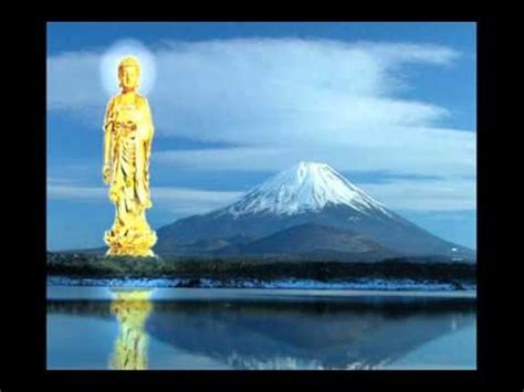 mantra  avalokiteshvara medicine buddha mantra youtube