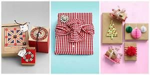 Rundes Geschenk Einpacken : 57 ideen zum thema geschenke verpacken und verzieren schenken sie ihren lieblingsmenschen freude ~ Eleganceandgraceweddings.com Haus und Dekorationen