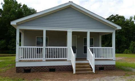 Down East Realty & Custom Homes