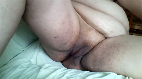 Big Nasty Unwashed Pussy Dildo Play From This Latina