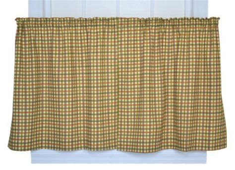 Window Treatments Images On Pinterest Large Window Curtains Ideas Capiz Shell Shop Uk Home Depot Net Curtain Gold Geometric Making At Country Fairfax Corner