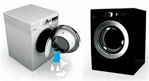 Tecnica prezzi: Lavatrici di piccole dimensioni