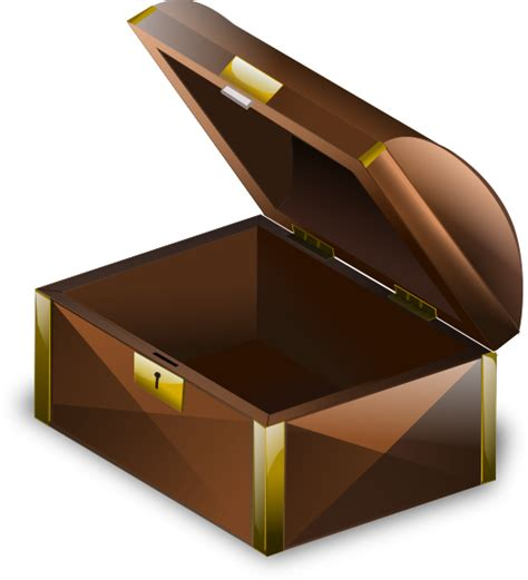 treasure chest 2 - /money/treasure/treasure_chest_2.png.html