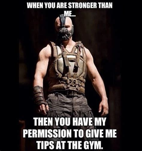 Bodybuilding Meme - bodybuilding memes bane memes bodybuilding pinterest memes bodybuilding memes and