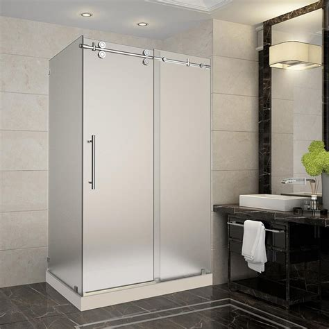 marvelous home depot bathroom shower stalls home