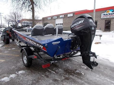Bass Tracker Boats For Sale Mn by 2016 Tracker Pro Team 175 Tf Shakopee Mn For Sale 55379