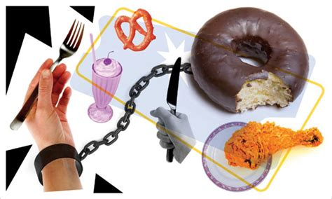 control  true story  binge eating  york times