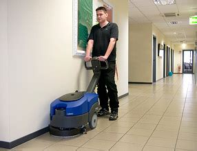 Commercial Floor Scrubbers Australia by Floor Cleaning Machines Asc Dulevo Australia New Zealand