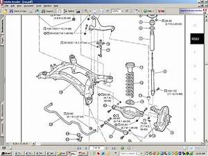 Sway Bar Summary  - Page 15 - G35driver