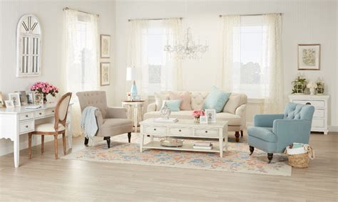 cottage shabby chic furniture how to turn furniture shabby chic better housekeeper