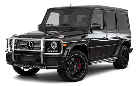 Then browse inventory or schedule a test drive. Mercedes Benz G63 AMG - Ibiza Rental Services