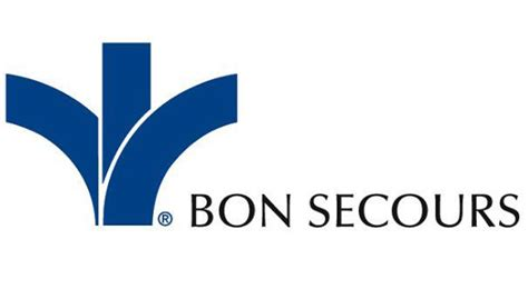 Bon Secours launches health insurance network | Local ...