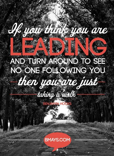 leadership quotes  leaders pretty designs