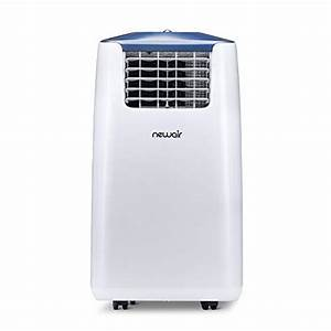 13 Best Portable Air Conditioner And Heater Combos Of 2020