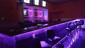 Love To Lounge : one love lounge brings caribbean culture and cuisine to arlington dallas observer ~ Watch28wear.com Haus und Dekorationen