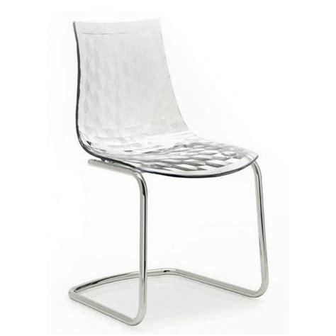 chaise médaillon pas cher bien chaise medaillon transparente pas cher 4 table