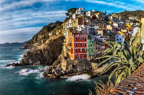 Cing Porto Santa Margherita by Cinque Terre Luxury Charter Portofino