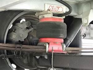 Suspension Pneumatique Pour Camping Car : suspension pneumatique pour camping car fiat ducato ~ Voncanada.com Idées de Décoration