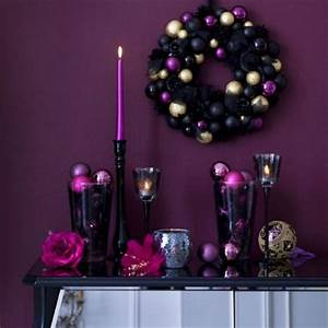 Home Quotes Theme Inspiration Gothic Decoration