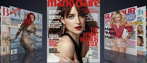 Interior Design Magazines » Top 10 Editor's Choice Best