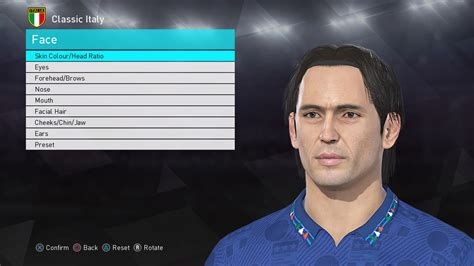 ps classic teams  pes  creation threads