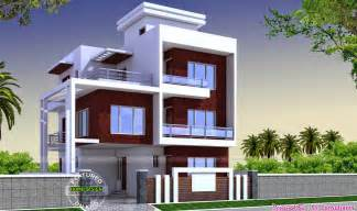 Home Design Forum Duplex House Designs In India Photos Duplex House Plans With Pictures