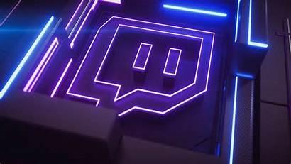 Twitch Streamer Montana Erfolgreichsten Sind Ninja Megastar