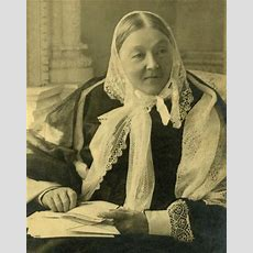 King's Collections  Online Exhibitions  Florence Nightingale And Hospital Design