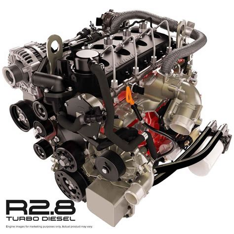 cummins  turbo diesel crate engine shopcumminscom