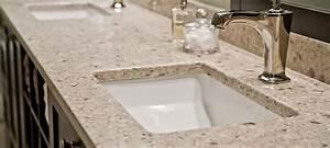 Waschtische Aus Naturstein : granit waschtische kreative l sungen im bad dank granit waschtische ~ Markanthonyermac.com Haus und Dekorationen