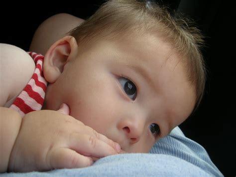Blue Sky Breastfeeding And Newborn Care
