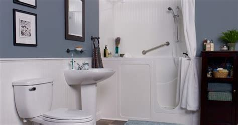 caring for a tub premier care in bathing walk in bathtub prices premier