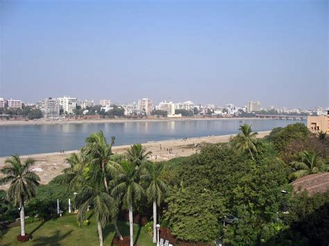 Ahmedabad, India - Travel Guide   Tourist Destinations