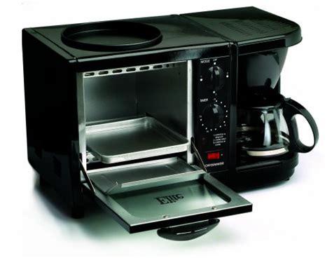 elite cuisine llc elite cuisine ebk 200b maxi matic 3 in 1 multifunction