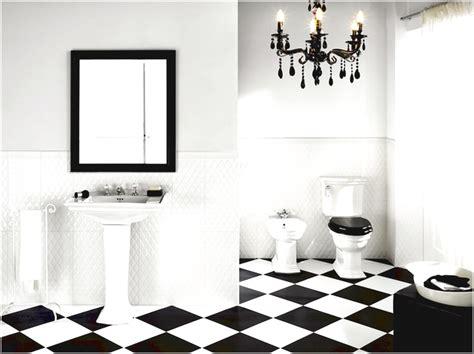 Kitchen Wall Tile Design Ideas - black and white tile bathroom floors magazine online bathroom floor tiles advice for your home