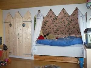 Schräge Wände Gestalten : 20 kinderzimmer mit schr ge bilder jugendzimmer dachschrage dachzimmer einrichten deko ideen ~ Sanjose-hotels-ca.com Haus und Dekorationen