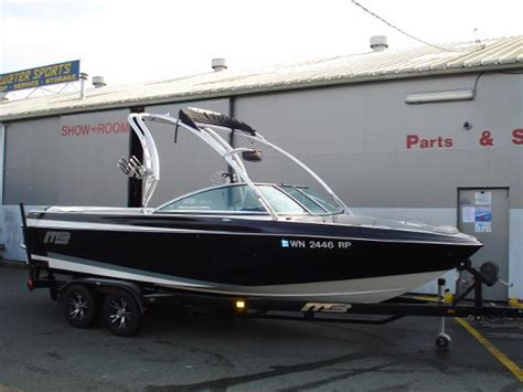 Kenmore Boat Sales mb boats for sale in kenmore washington