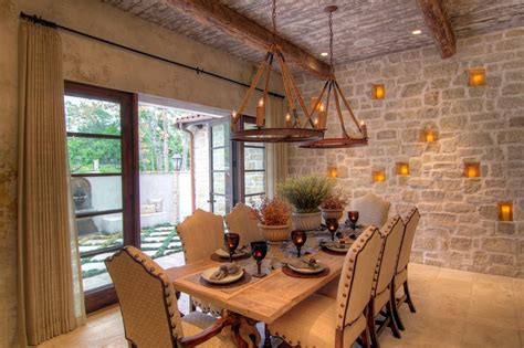 rustic dining room light fixtures the perfect dining room light fixtures designwalls com
