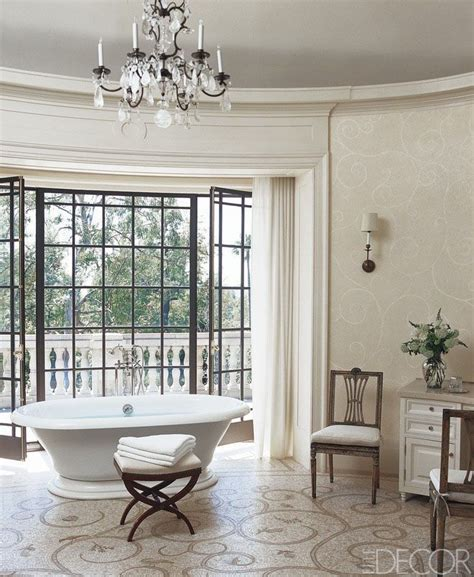Most Beautiful Small Bathrooms by 80 Of The Most Beautiful Designer Bathrooms We Ve