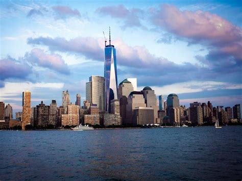 new york city vacation destinations ideas and guides travelchannel com travel channel