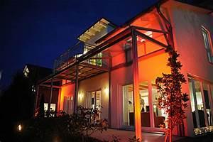 Baupläne Für Häuser : baupl ne hausbaupark bringt licht ins dunkel ein service von ~ Yasmunasinghe.com Haus und Dekorationen