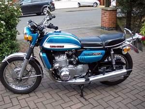 Suzuki Motorcycles Related Images Start 150