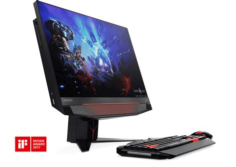 Desktop Aio Lenovo 910 27ish ideacentre y910 aio de 27 quot lenovo m 233 xico